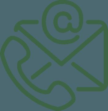 medical marijuana in helena, montana