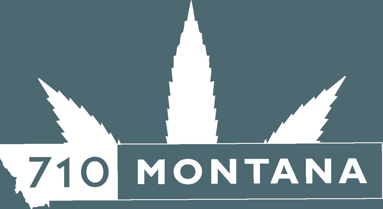 710 Montana